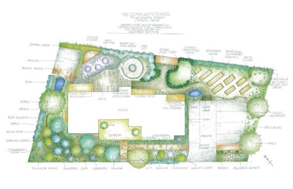 c-school-design-11