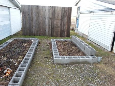 block-garden-1