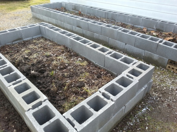 block-garden-2